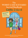 Middle School (eBook)