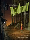 The Art and Making of ParaNorman (eBook)