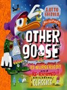 Other Goose (eBook): Re-Nurseried and Re-Rhymed Classics