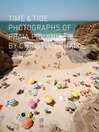 Time and Tide (eBook): Photographs from Praia Piquinia