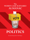Politics (eBook)