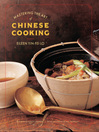 Mastering the Art of Chinese Cooking (eBook)