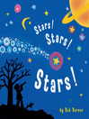 Stars! Stars! Stars! (eBook)