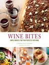 Wine Bites (eBook)
