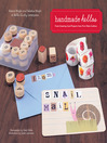 Handmade Hellos (eBook): Fresh Greeting Card Projects from First-Rate Crafters