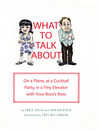 What to Talk About (eBook)
