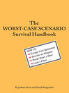 The Worst Case Scenario Survival Handbook (eBook)
