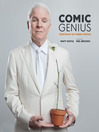 Comic Genius (eBook): Portraits of Funny People