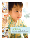 Amy Butler's Little Stitches (eBook)