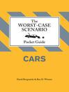 Cars (eBook)