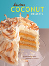 Luscious Coconut Desserts (eBook)