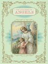 Little Book of Angels (eBook)