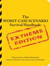 Extreme Edition (eBook)