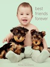 Best Friends Forever (eBook)