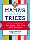 Mama's Little Book of Tricks (eBook)