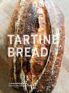 Tartine Bread (eBook)