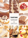 Tartine (eBook)