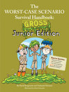 Gross Junior Edition (eBook)