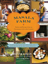Masala Farm (eBook): Stories and Recipes from an Uncommon Life in the Country