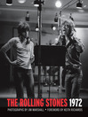 The Rolling Stones 1972 (eBook)