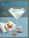 Sips and Apps (eBook)