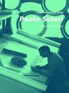 Conversations with Paolo Soleri (eBook)