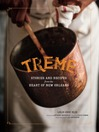 Treme (eBook): The Cookbook; In The Kitchen with the Stars of the Award-Winning HBO Series