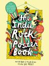 The Indie Rock Poster Book (eBook): 30 Prints Inspired by Indie Rock Songs