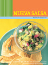 Nueva Salsa (eBook): Recipes to Spice It Up