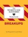 Breakups (eBook)