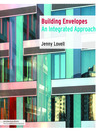 Building Envelopes (eBook): An Integrated Approach