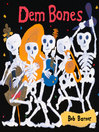 Dem Bones (eBook)