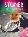 Stoner Coffee Table Book (eBook)