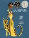 Josephine (eBook): The Dazzling Life of Josephine Baker