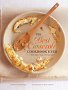 The Best Casserole Cookbook Ever (eBook): With More Than 500 Recipes!