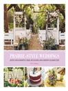 Prairie Style Weddings (eBook)