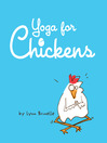 Yoga for Chickens (eBook)
