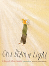 On a Beam of Light (eBook): A Story of Albert Einstein