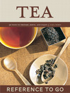 The Tea Deck (eBook)