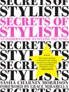 Secrets of Stylists (eBook): An Insider's Guide to Styling the Stars