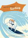 The Girl's Guide to Surfing (eBook)