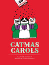 Catmas Carols (eBook)