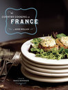 The Country Cooking of France (eBook)