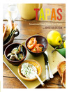 Tapas (eBook): Sensational Small Plates From Spain