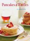 Pancakes and Waffles (eBook)