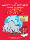 Extreme Junior Edition (eBook)