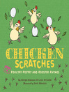Chicken Scratches (eBook): Poultry Poetry and Rooster Rhymes