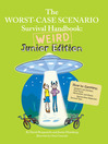 Weird Junior Edition (eBook)