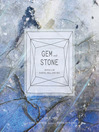 Gem and Stone (eBook): Jewels of Earth, Sea, and Sky