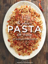 Glorious Pasta of Italy (eBook)